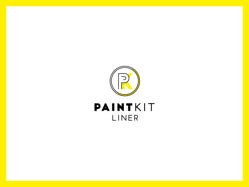 logo PaintKit